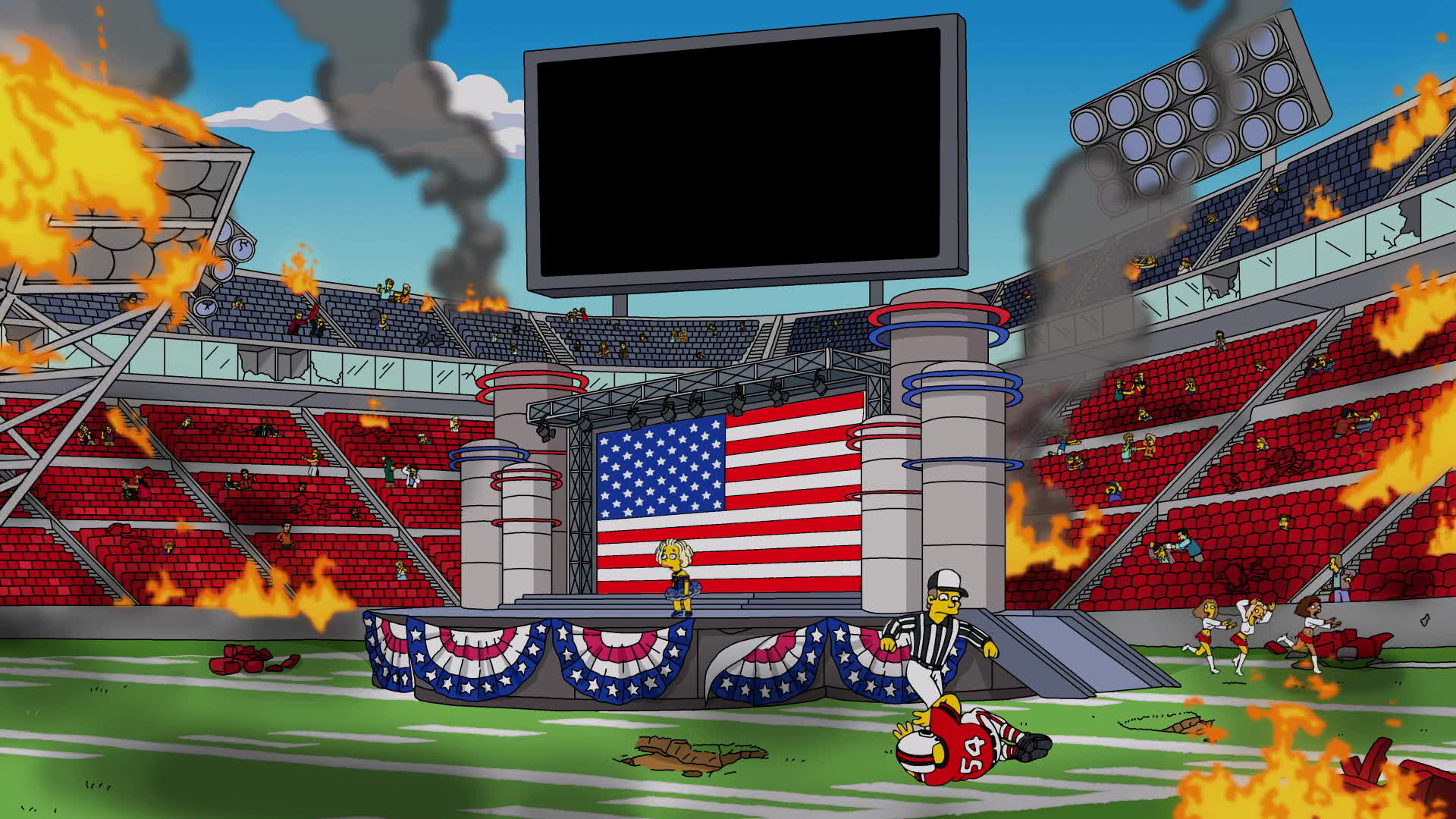 EverBank Field.png