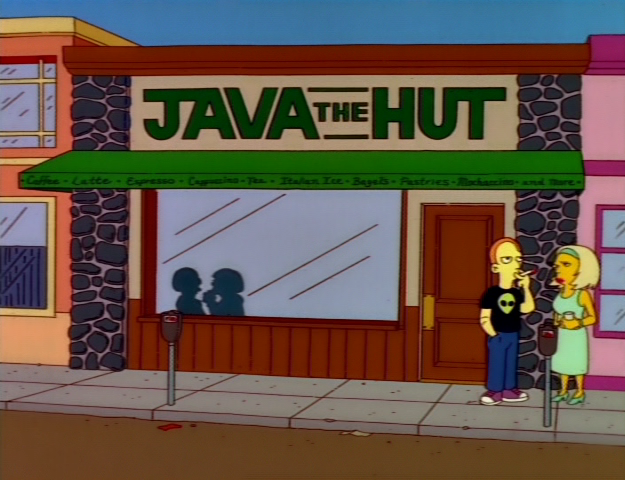 Java hut.png