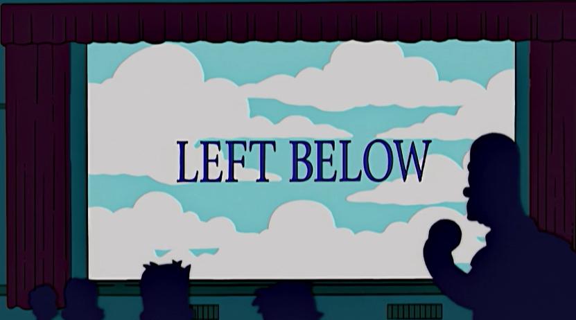 Left Below.png