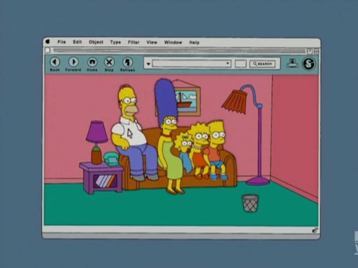 Moe'N'a Lisa Couch Gag.png