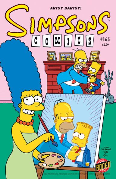 Simpsons Comics 165.jpg