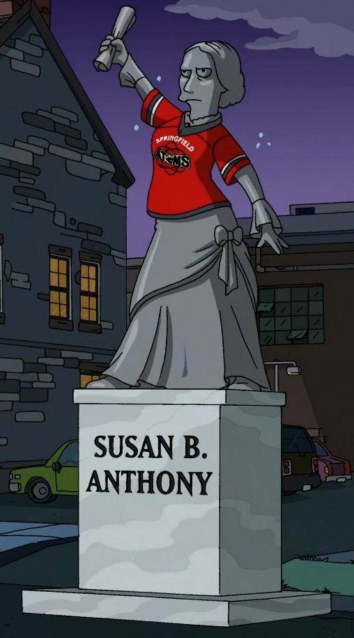 Susan B. Anthony.png