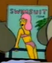 Swimsuit.png