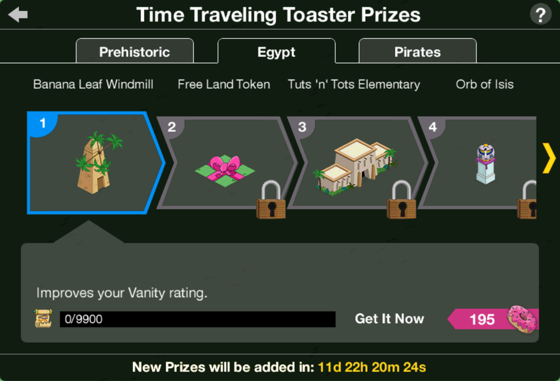 TTT Act 2 Prizes.png