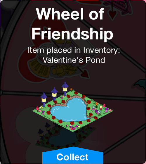 Tapped Out Valentine's Pond Unlocked.png