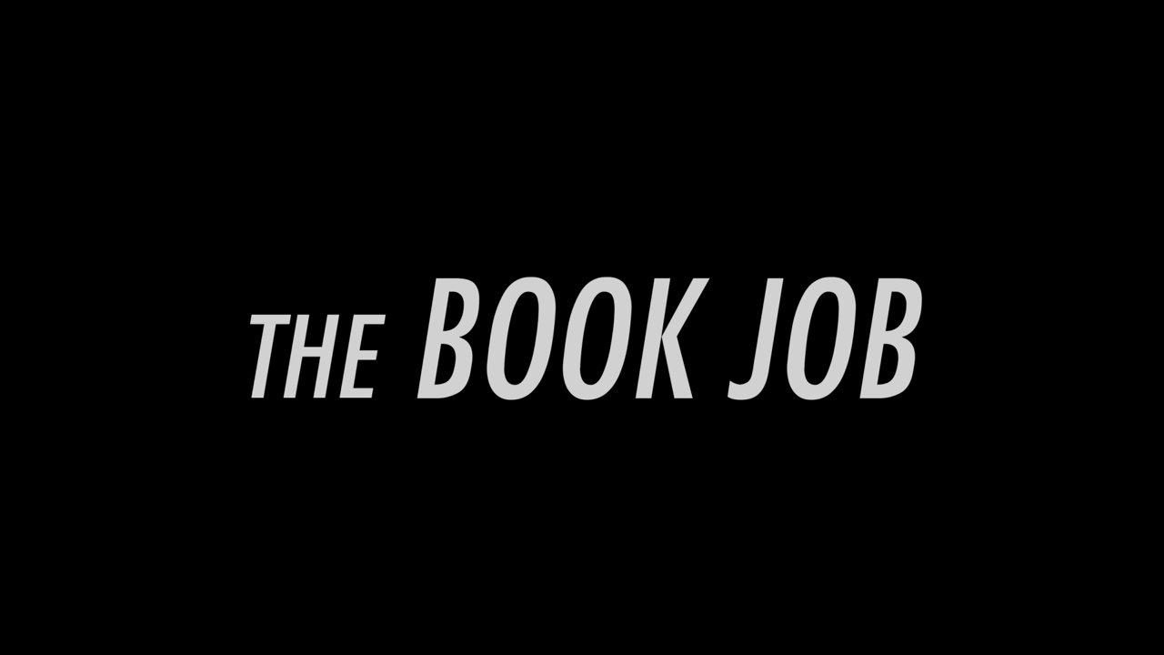 The Book Job Title.png