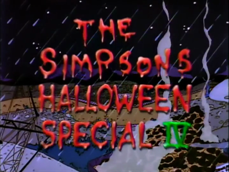 Treehouse of horror iv title.png