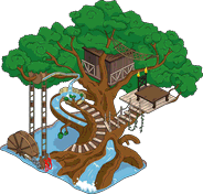 Waterslide Tree.png