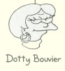 Dotty Bouvier.png