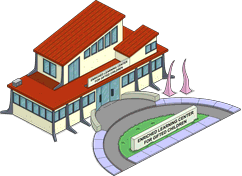 Enriched Learning Center.png