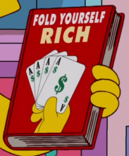 Fold Yourself Rich.png
