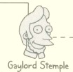 Gaylord Stemple.png