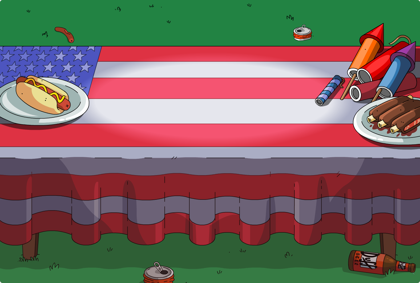 July 4th Mystery Box Screen.png