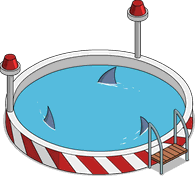 Not A Laser Shark Pool.png
