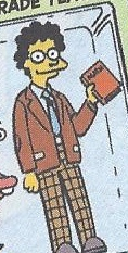 Radioactive Man's third grade teacher.jpg