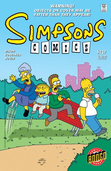 Simpsons Comics 137.jpg