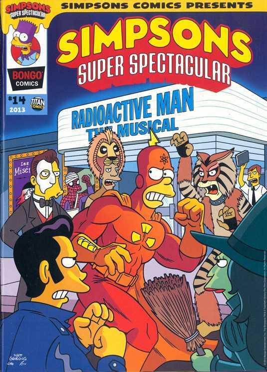 Simpsons Super Spectacular 14 UK.jpg