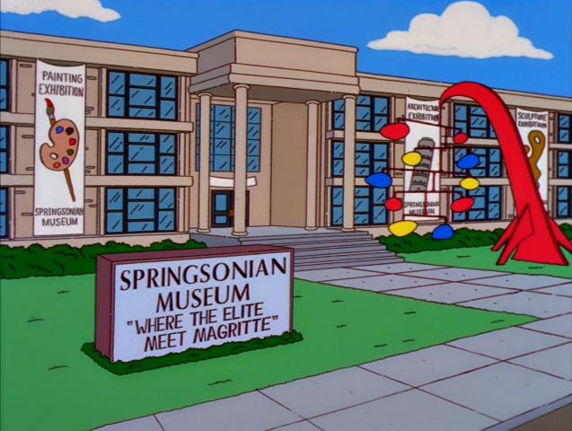 Springsonian museum.png