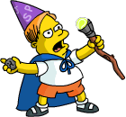 Tapped Out MartinWizard Prove His Worth.png
