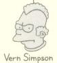 Vern Simpson.png