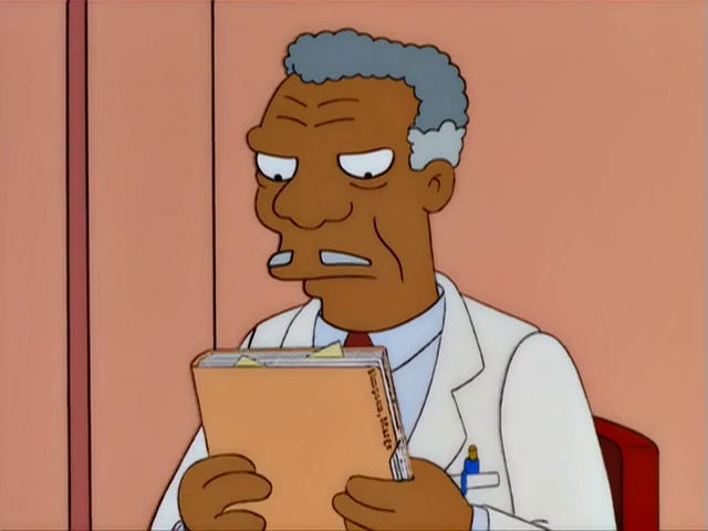Dr. wilmore.png