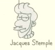 Jacques Stemple.png