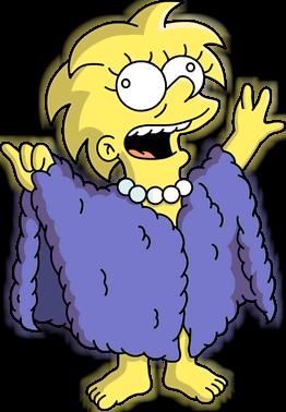 Lizard Queen Lisa.png