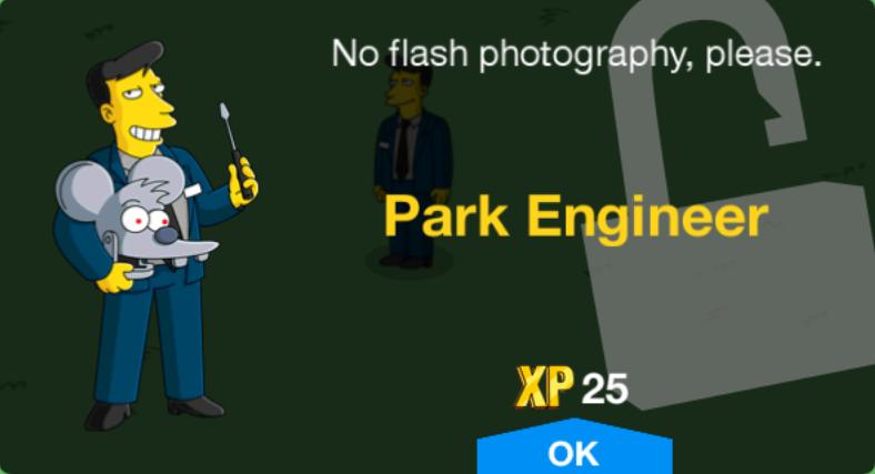 File:Park Engineer Unlock.png