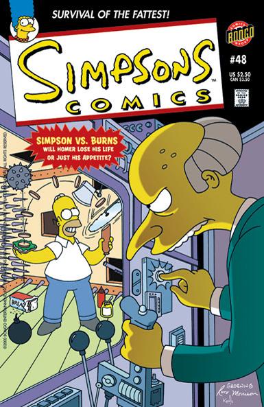Simpsons Comics 48.jpg