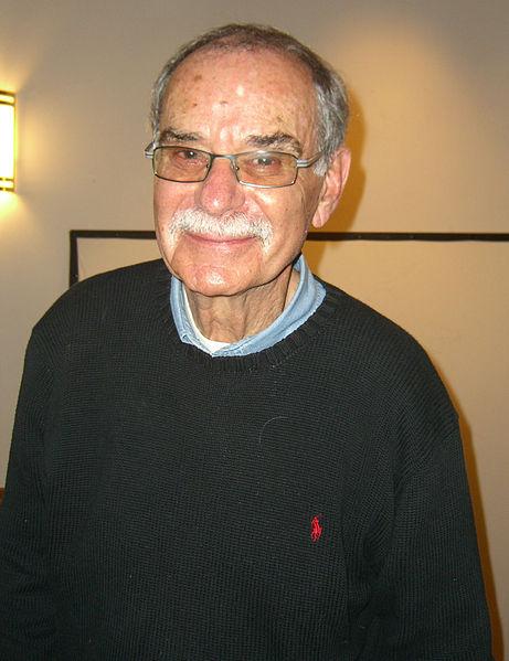 Stan Goldberg.jpg