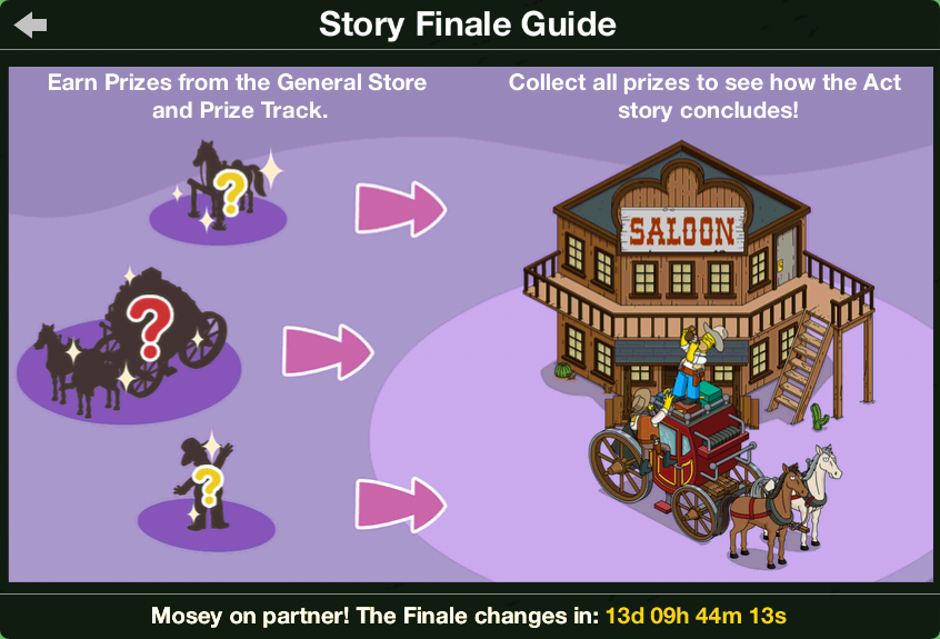 Story Finale Guide.png