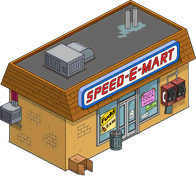 TSTO Speed-E-Mart.png