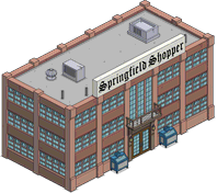 Tapped Out Springfield Shopper.png