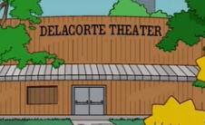 Delacorte Theater.png