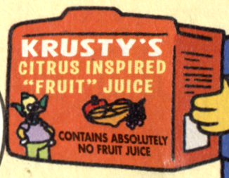 Krusty's Citrus Inspired Fruit Juice.png