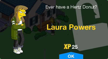 Laura Powers Unlock.png