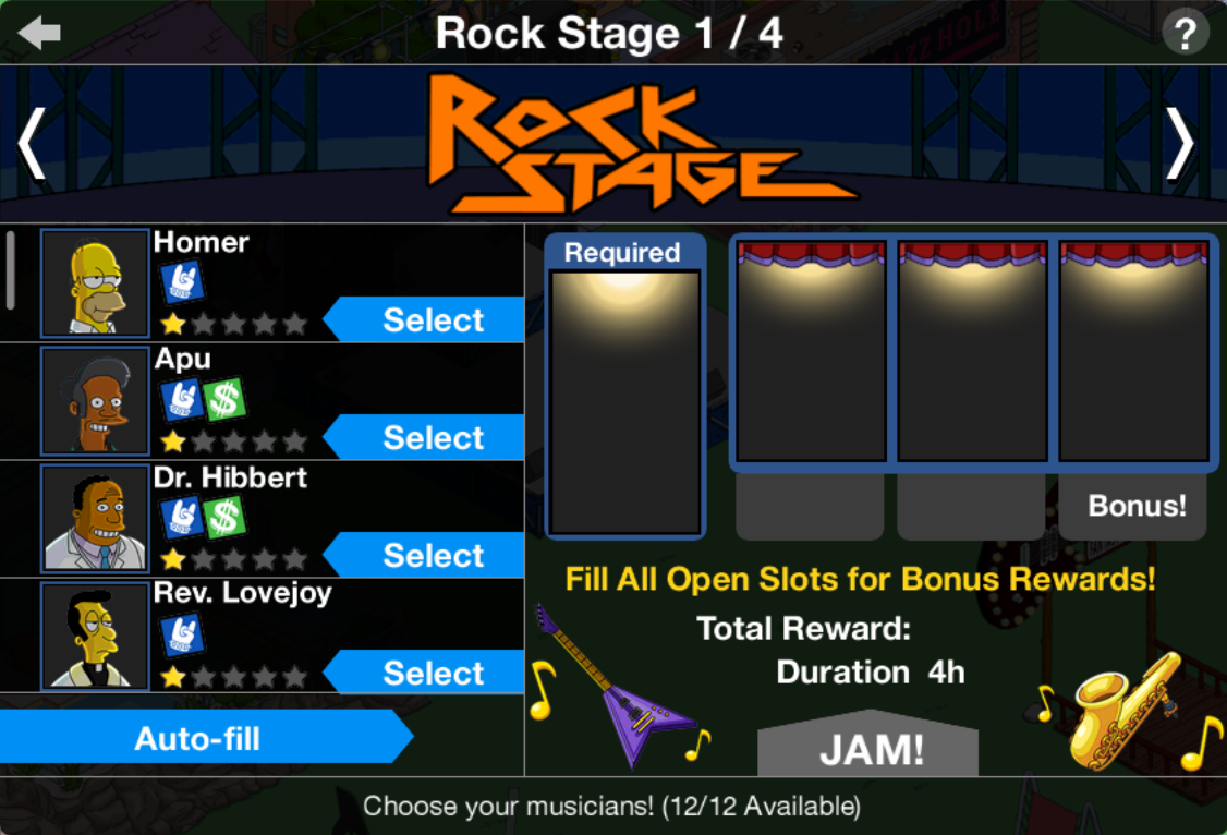 Rock Stage Screen.png