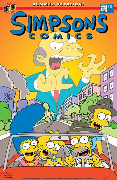 Simpsons Comics 10.jpg