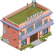 TSTO Samba School.png