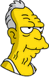 Tapped Out Cyrrus Simpson Icon.png