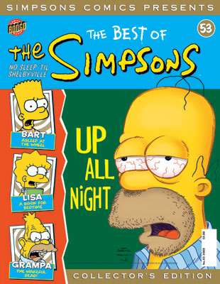 The Best of The Simpsons 53.jpg