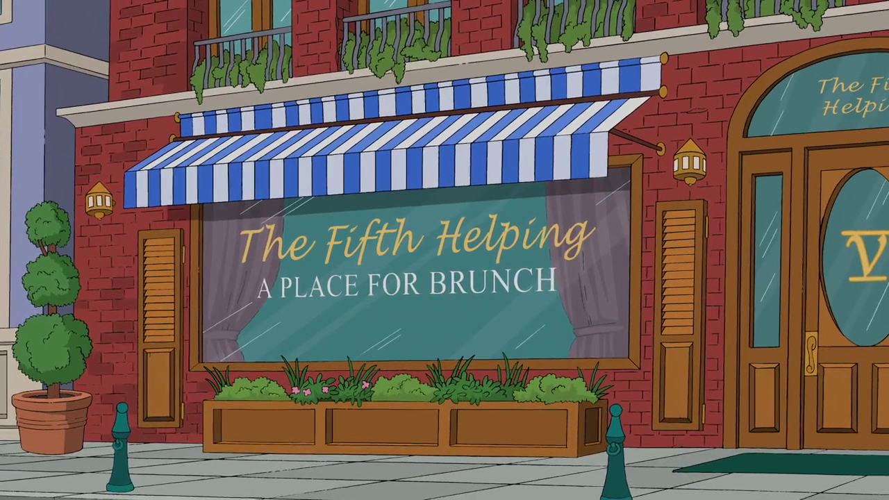 The Fifth Helping.png