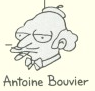 Antoine Bouvier.png