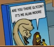 Are You There Glycon It's Me Alan Moore.png