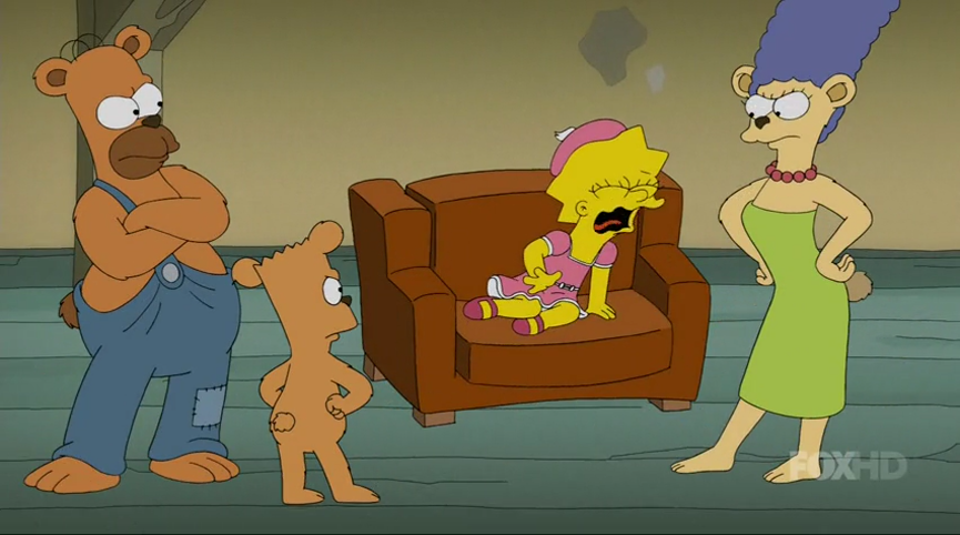 Bart's New Friend Couch Gag.png