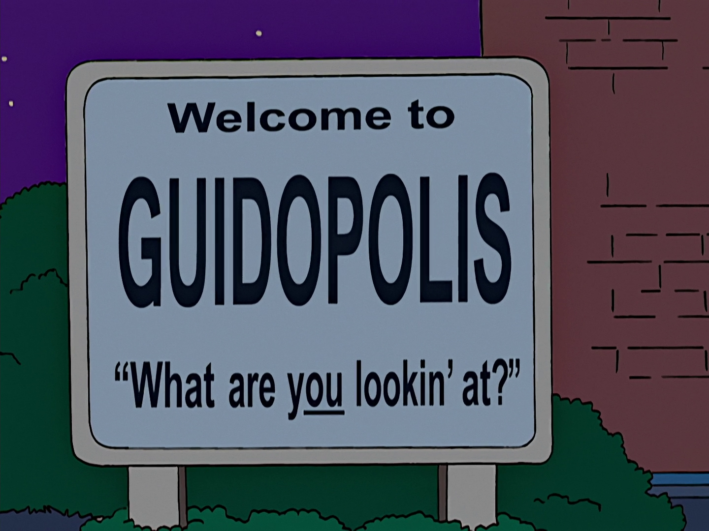 Guidopolis 1.png