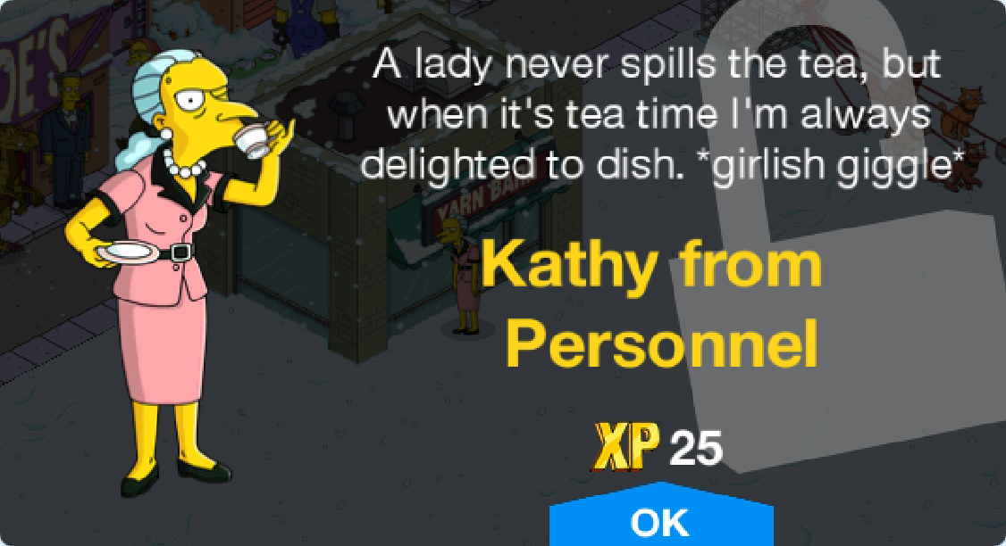 Kathy from Personnel Unlock.png