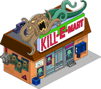 Kill-E-Mart.png