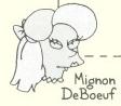 Mignon Billout.png