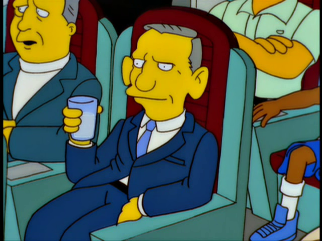 Ross Perot.png